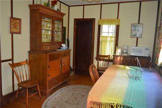 Photo 10: 2660 Lakeshore Drive in Ramara: Brechin House (Bungalow) for sale : MLS®# S3941030
