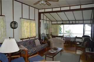 Photo 8: 2660 Lakeshore Drive in Ramara: Brechin House (Bungalow) for sale : MLS®# S3941030