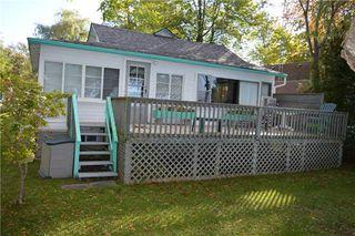 Photo 5: 2660 Lakeshore Drive in Ramara: Brechin House (Bungalow) for sale : MLS®# S3941030