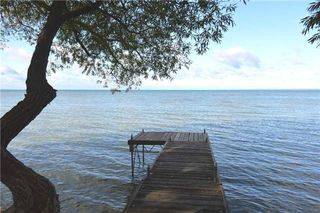Photo 2: 2660 Lakeshore Drive in Ramara: Brechin House (Bungalow) for sale : MLS®# S3941030