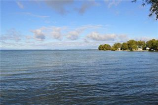 Photo 20: 2660 Lakeshore Drive in Ramara: Brechin House (Bungalow) for sale : MLS®# S3941030