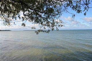 Photo 18: 2660 Lakeshore Drive in Ramara: Brechin House (Bungalow) for sale : MLS®# S3941030