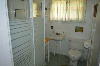 Photo 15: 2660 Lakeshore Drive in Ramara: Brechin House (Bungalow) for sale : MLS®# S3941030