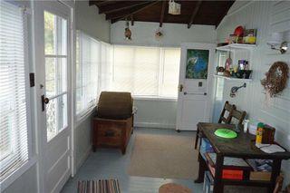 Photo 14: 2660 Lakeshore Drive in Ramara: Brechin House (Bungalow) for sale : MLS®# S3941030