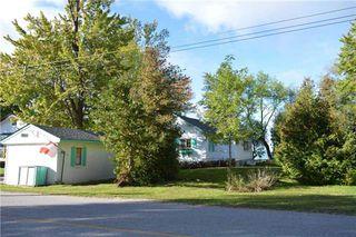 Photo 17: 2660 Lakeshore Drive in Ramara: Brechin House (Bungalow) for sale : MLS®# S3941030