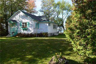 Photo 4: 2660 Lakeshore Drive in Ramara: Brechin House (Bungalow) for sale : MLS®# S3941030