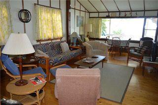 Photo 9: 2660 Lakeshore Drive in Ramara: Brechin House (Bungalow) for sale : MLS®# S3941030
