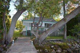 Photo 6: 2660 Lakeshore Drive in Ramara: Brechin House (Bungalow) for sale : MLS®# S3941030