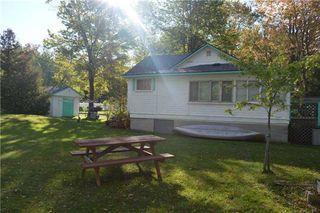 Photo 16: 2660 Lakeshore Drive in Ramara: Brechin House (Bungalow) for sale : MLS®# S3941030