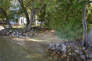 Photo 19: 2660 Lakeshore Drive in Ramara: Brechin House (Bungalow) for sale : MLS®# S3941030