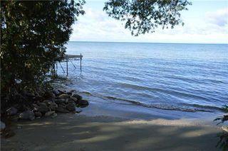 Photo 13: 2660 Lakeshore Drive in Ramara: Brechin House (Bungalow) for sale : MLS®# S3941030