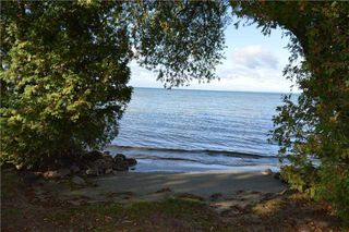 Photo 3: 2660 Lakeshore Drive in Ramara: Brechin House (Bungalow) for sale : MLS®# S3941030