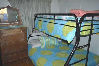 Photo 12: 2660 Lakeshore Drive in Ramara: Brechin House (Bungalow) for sale : MLS®# S3941030