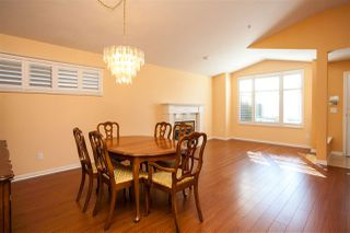 "Photo 3: 63 20751 87 Avenue in Langley: Walnut Grove Townhouse for sale in ""Summerfield"" : MLS®# R2211138"