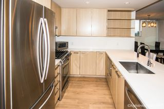 "Photo 6: 1609 8288 GRANVILLE Avenue in Richmond: Brighouse South Condo for sale in ""HARMONY"" : MLS®# R2213048"