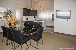 "Photo 21: 1609 8288 GRANVILLE Avenue in Richmond: Brighouse South Condo for sale in ""HARMONY"" : MLS®# R2213048"