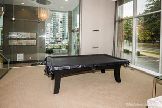 "Photo 18: 1609 8288 GRANVILLE Avenue in Richmond: Brighouse South Condo for sale in ""HARMONY"" : MLS®# R2213048"