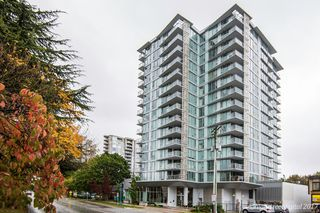 "Photo 1: 1609 8288 GRANVILLE Avenue in Richmond: Brighouse South Condo for sale in ""HARMONY"" : MLS®# R2213048"