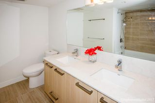 "Photo 10: 1609 8288 GRANVILLE Avenue in Richmond: Brighouse South Condo for sale in ""HARMONY"" : MLS®# R2213048"