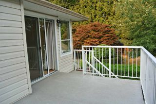 Photo 17: 212 16031 82 AVENUE in Surrey: Fleetwood Tynehead Townhouse for sale : MLS®# R2197263