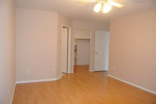 Photo 9: 212 16031 82 AVENUE in Surrey: Fleetwood Tynehead Townhouse for sale : MLS®# R2197263