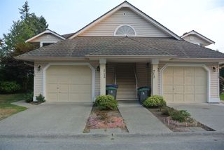 Photo 19: 212 16031 82 AVENUE in Surrey: Fleetwood Tynehead Townhouse for sale : MLS®# R2197263