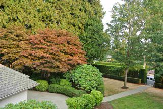 Photo 16: 212 16031 82 AVENUE in Surrey: Fleetwood Tynehead Townhouse for sale : MLS®# R2197263