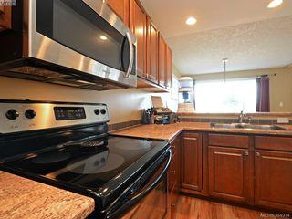 Photo 9: 2065 Dover St in SOOKE: Sk Sooke Vill Core Half Duplex for sale (Sooke)  : MLS®# 773669