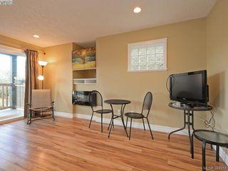 Photo 4: 2065 Dover St in SOOKE: Sk Sooke Vill Core Half Duplex for sale (Sooke)  : MLS®# 773669