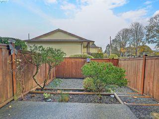 Photo 20: 2065 Dover St in SOOKE: Sk Sooke Vill Core Half Duplex for sale (Sooke)  : MLS®# 773669