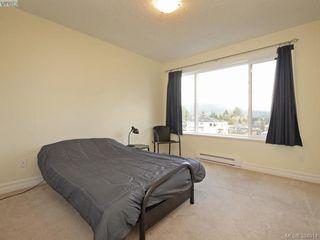 Photo 14: 2065 Dover St in SOOKE: Sk Sooke Vill Core Half Duplex for sale (Sooke)  : MLS®# 773669