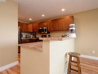 Photo 7: 2065 Dover St in SOOKE: Sk Sooke Vill Core Half Duplex for sale (Sooke)  : MLS®# 773669