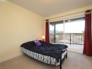 Photo 11: 2065 Dover St in SOOKE: Sk Sooke Vill Core Half Duplex for sale (Sooke)  : MLS®# 773669