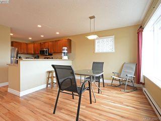 Photo 5: 2065 Dover St in SOOKE: Sk Sooke Vill Core Half Duplex for sale (Sooke)  : MLS®# 773669