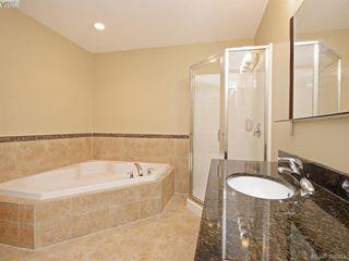 Photo 13: 2065 Dover St in SOOKE: Sk Sooke Vill Core Half Duplex for sale (Sooke)  : MLS®# 773669