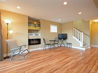 Photo 2: 2065 Dover St in SOOKE: Sk Sooke Vill Core Half Duplex for sale (Sooke)  : MLS®# 773669