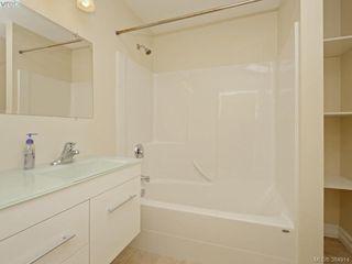 Photo 16: 2065 Dover St in SOOKE: Sk Sooke Vill Core Half Duplex for sale (Sooke)  : MLS®# 773669