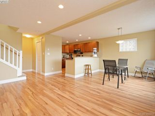 Photo 3: 2065 Dover St in SOOKE: Sk Sooke Vill Core Half Duplex for sale (Sooke)  : MLS®# 773669
