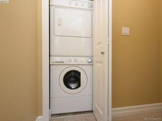 Photo 17: 2065 Dover St in SOOKE: Sk Sooke Vill Core Half Duplex for sale (Sooke)  : MLS®# 773669