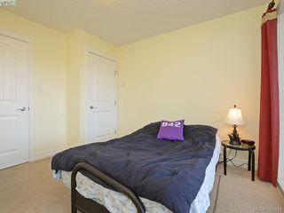 Photo 12: 2065 Dover St in SOOKE: Sk Sooke Vill Core Half Duplex for sale (Sooke)  : MLS®# 773669