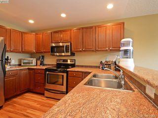 Photo 8: 2065 Dover St in SOOKE: Sk Sooke Vill Core Half Duplex for sale (Sooke)  : MLS®# 773669