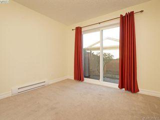 Photo 15: 2065 Dover St in SOOKE: Sk Sooke Vill Core Half Duplex for sale (Sooke)  : MLS®# 773669