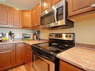 Photo 10: 2065 Dover St in SOOKE: Sk Sooke Vill Core Half Duplex for sale (Sooke)  : MLS®# 773669