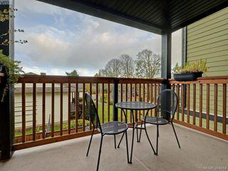 Photo 18: 2065 Dover St in SOOKE: Sk Sooke Vill Core Half Duplex for sale (Sooke)  : MLS®# 773669