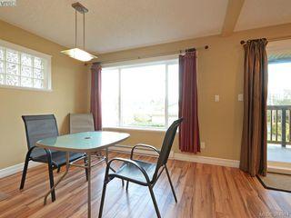Photo 6: 2065 Dover St in SOOKE: Sk Sooke Vill Core Half Duplex for sale (Sooke)  : MLS®# 773669