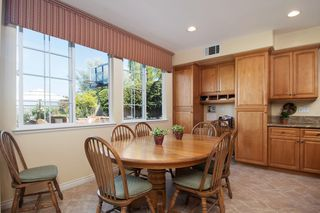 Photo 5: LA COSTA House for sale : 8 bedrooms : 3282 AVENIDA DE SUENO in Carlsbad
