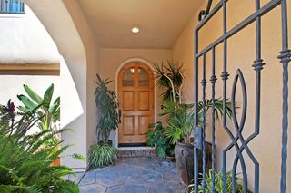 Photo 2: LA COSTA House for sale : 8 bedrooms : 3282 AVENIDA DE SUENO in Carlsbad