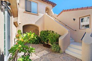 Photo 19: LA COSTA House for sale : 8 bedrooms : 3282 AVENIDA DE SUENO in Carlsbad