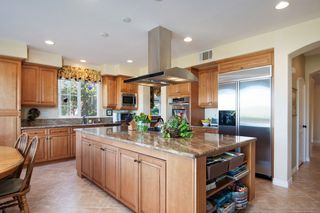 Photo 4: LA COSTA House for sale : 8 bedrooms : 3282 AVENIDA DE SUENO in Carlsbad