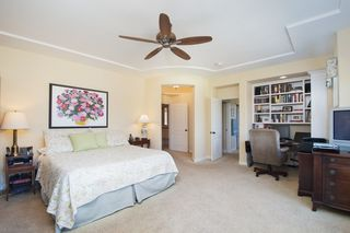 Photo 14: LA COSTA House for sale : 8 bedrooms : 3282 AVENIDA DE SUENO in Carlsbad